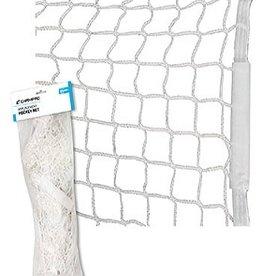 Champro Replacement Street Hockey Net