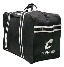 Champro Hockey Equipment Bag