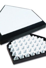 Champro IN-GROUND HOME PLATE WITH WAFFLE BOTTOM