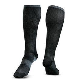 Champro Skate Baselayer Socks