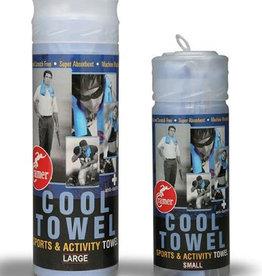 "Cramer Stay Cool Towel 17""X13"""
