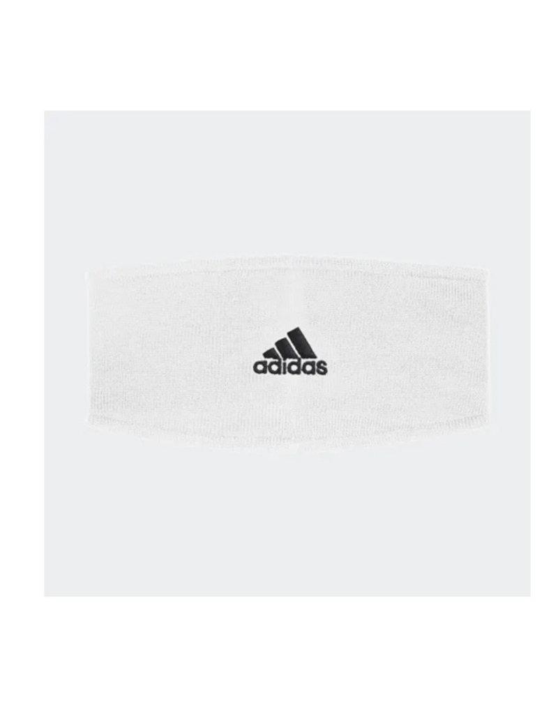 Adidas Adidas Earband