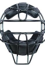 Champro Champro Adult Umpire Mask 24 OZ.