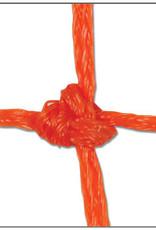 Champro Braided Soccer Goal Net 3.0 MM (Orange Only)