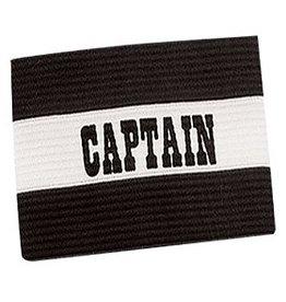 Champro Captain's Arm Bands
