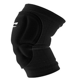 HIGH COMPRESSION/LOW PROFILE KNEE PAD