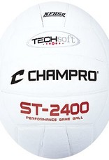 Champro ST-2400 TECHSOFT VOLLEYBALL