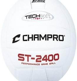Champro ST-2400 TECHSOFT VOLLEYBALL