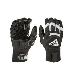 Adidas Adidas Freak Max 2.0 Padded Lineman Football Gloves