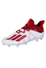 Adidas Adidas AdiZero Football Cleat