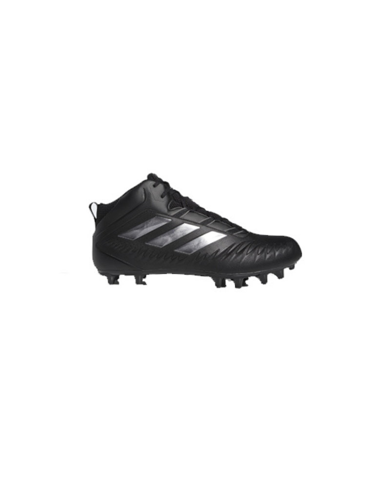 Adidas Adidas NASTY Fly 2E 2.0 Lineman Football Cleat
