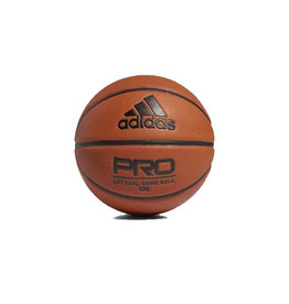 Adidas Adidas PRO 2.0 Game Ball Men's Basketball