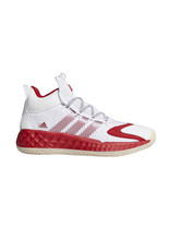 Adidas Adidas Pro Boost MID Basketball Shoe
