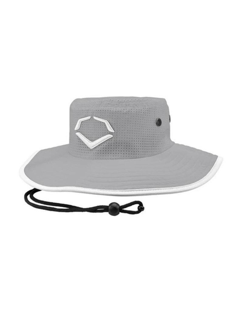 EvoShield Evoshield Bucket Hat