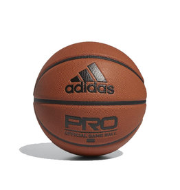 Adidas Adidas PRO 2.0 Game Ball Women's/Junior High