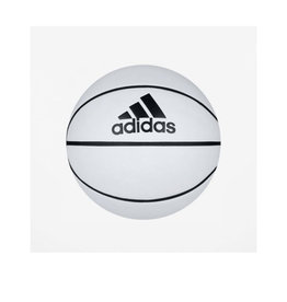 Adidas Adidas Official Size Autograph Basketball
