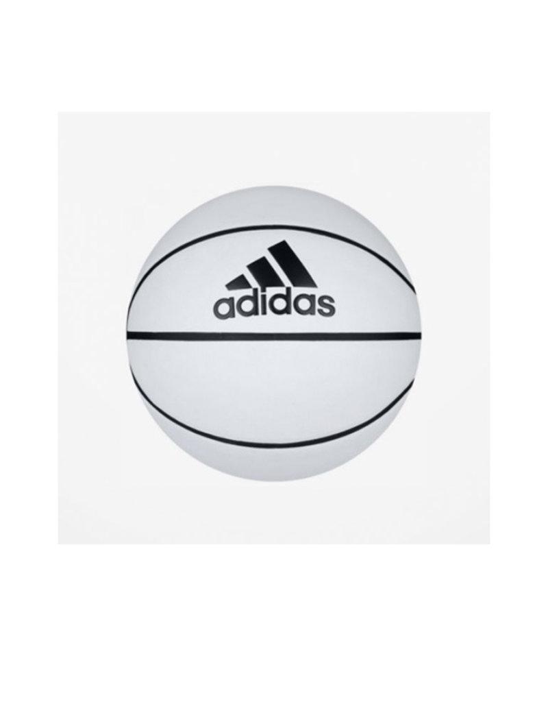 Adidas Adidas Official Size Autograph Basketball