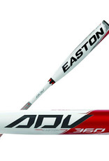 "Easton Easton SL20ADV10 ADV 360™ -10  (2 3/4"") USSSA  Baseball Bat"