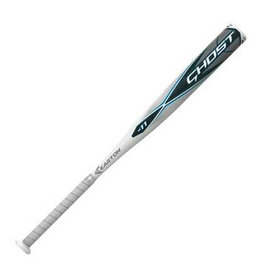 Easton Easton FP20GHY11 GHOST™ Youth  -11 Fastpitch Softball Bat