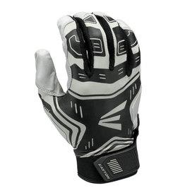 Easton Easton  VRS™ POWER BOOST™ YOUTH Batting Gloves