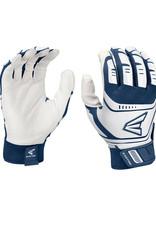 Easton Easton  WALKOFF™ POWER LEVERAGE™ ADULT Batting Gloves