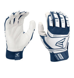 Easton Easton  WALKOFF™ POWER LEVERAGE™ ADULT Batting Gloves