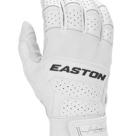 Easton Easton  Professional Collection™  ADULT Batting Gloves
