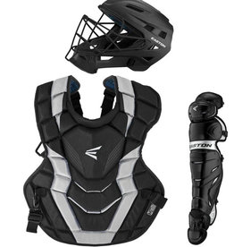 Easton Easton Elite X Adult Catchers gear set