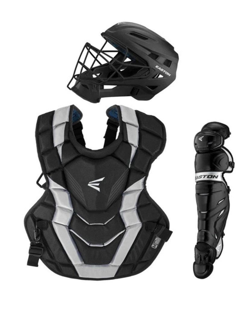 Easton Easton Elite X Adult Catchers gear set