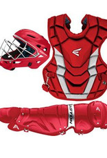 Easton Easton Elite X Intermediate Catchers gear set