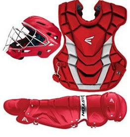 Easton Easton Elite X Intermediate Catchers gear set