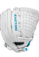 "Easton Easton GTEFP1175 Ghost Tournament Elite Fastpitch 11.75""  Fielders Glove - Right hand throw"