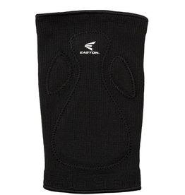 Easton Easton neoprene protective baseball/softball knee sliding pad