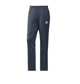 Adidas Adidas Team Issue Performance Fleece Sweat Pant with Pockets