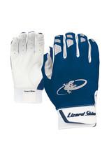 Lizard Skins Komodo V2 Batting Glove (YOUTH)