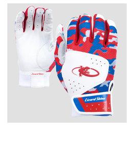 Lizard Skins Komodo Batting Gloves