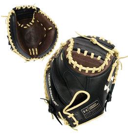 "Under Armour Under Armour Choice Select 31.5"" travel ball catchers mitt"