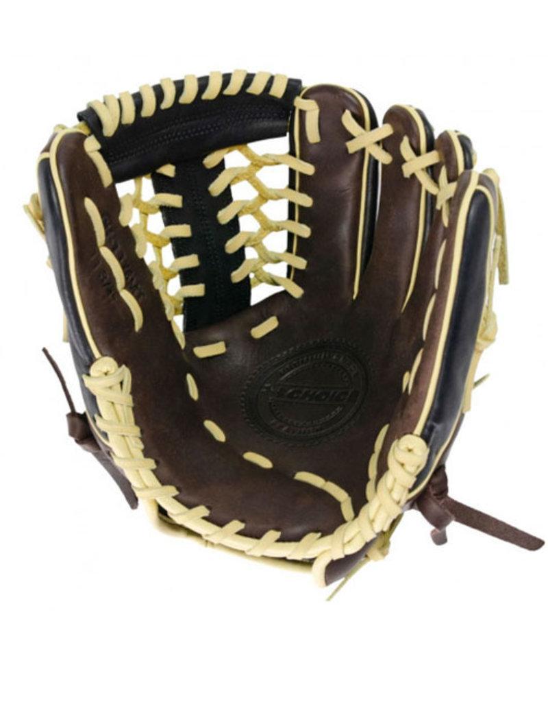 """Under Armour Under Armour Choice Select 11.5"""" travel ball baseball Glove"""
