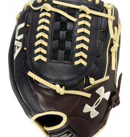 "Under Armour Under Armour Choice Select 12"" travel ball outfield baseball Glove"