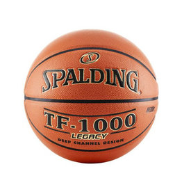 Spalding Spalding TF-1000 Legacy Mens NFHS official game ball