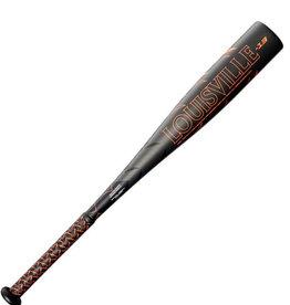 "Louisville Slugger 2021 Louisville Slugger  Meta T-Ball   USA Baseball  -13 2 5/8"" baseball bat"