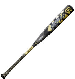 Louisville Slugger 2021 Louisville META -10 USSSA/Senior League Baseball Bat