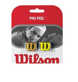 Wilson Wilson Pro Feel Vibration Absorbing Piece