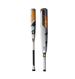 DeMarini 2021 DeMarini CF BBCOR Baseball Bat