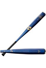 "DeMarini 2021 DeMarini ""The Goods"" 1 Piece alloy BBCOR Baseball Bat"
