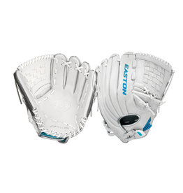 "Easton Easton GTEFP12 Ghost Tournament Elite Fastpitch 12"" Fielders Glove"