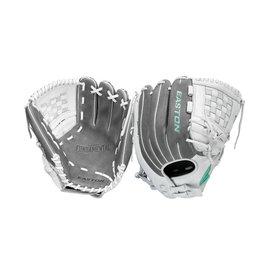 "Easton Easton FMFP12 Fundamental Series Fastpitch 12"" Fileders Glove"