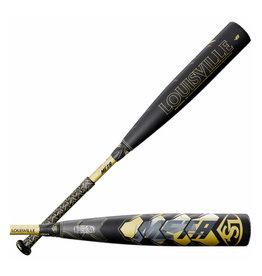 "Louisville Slugger 2021 Louisville META -8 Baseball Bat 2 3/4"" Barrel"