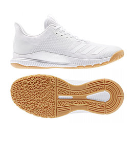 Adidas Adidas Crazyflight Bounce 3 Volleyball Shoe