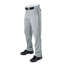 Wilson Wilson Classic Piped Baseball Pant